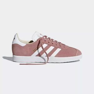 WOMEN'S ORIGINALS  GAZELLE SHOES  CQ2186 G1